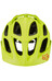 Fox Flux Optik Helmet Men flo yellow